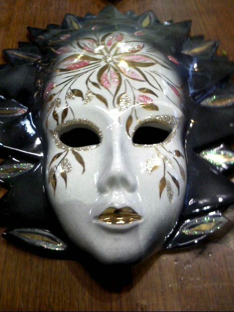 Masque venitien d 39 occasion - Masque venitien a imprimer ...