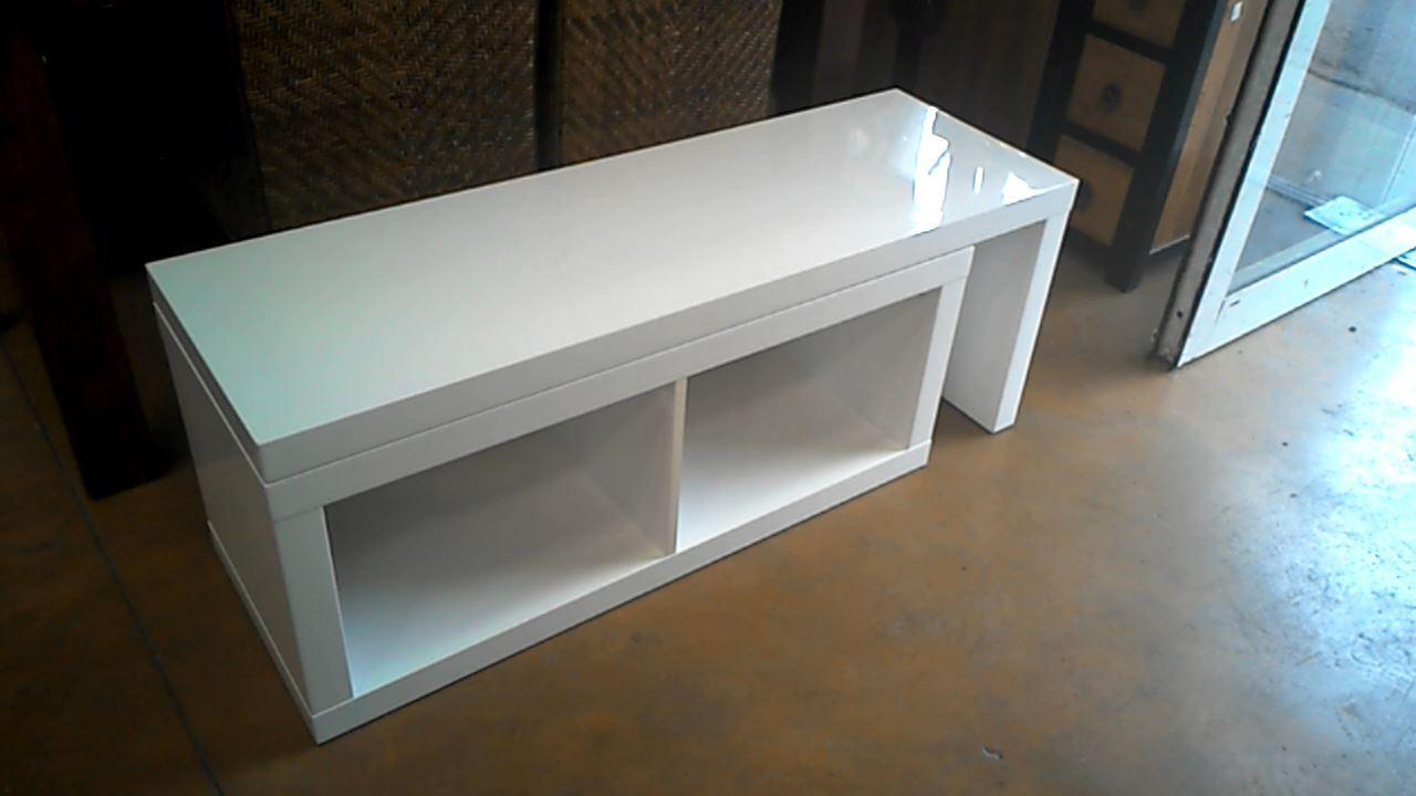 meuble tele moderne d 39 occasion. Black Bedroom Furniture Sets. Home Design Ideas