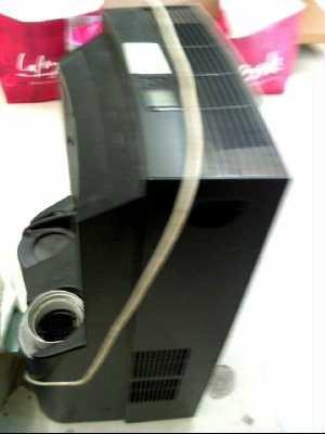 climatiseur monobloc siemens rekm215 pas accesoires d. Black Bedroom Furniture Sets. Home Design Ideas