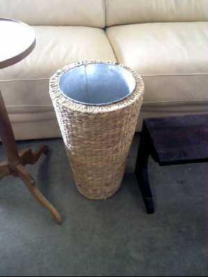 Porte pot d 39 occasion for Cash piscine yvelines