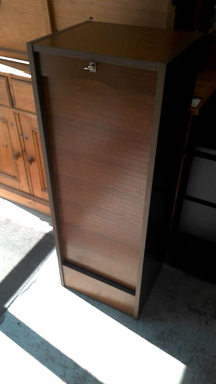 Depot vente puericulture lyon - Depot vente meuble lyon ...
