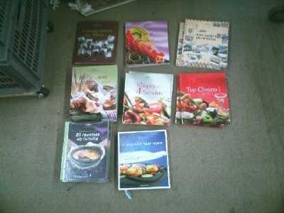 Livre de cuisine illustre thermomix tm31 d 39 occasion - Livre de cuisine thermomix d occasion ...