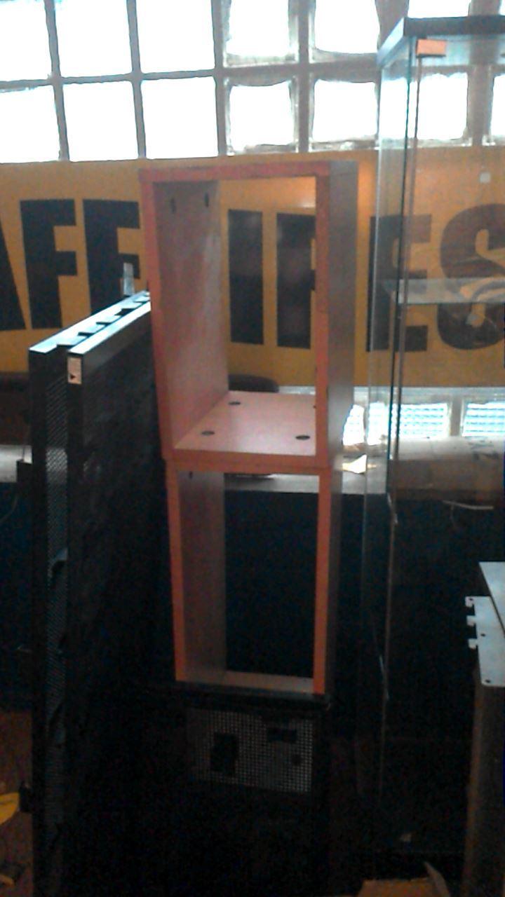 caisson d 39 occasion. Black Bedroom Furniture Sets. Home Design Ideas